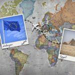 السفر الى سلوفاكيا من مصر .. تعرف على متطلبات الحصول على التأشيرة