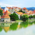 السفر الى سلوفينيا من الاردن  .. تعرف على إجراءات الحصول على التأشيرة
