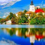 السفر الى سلوفينيا من الامارات .. تعرف على متطلبات الحصول على التأشيرة