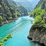 السفر الى مقدونيا .. تعرف على أهم الاماكن السياحية بها