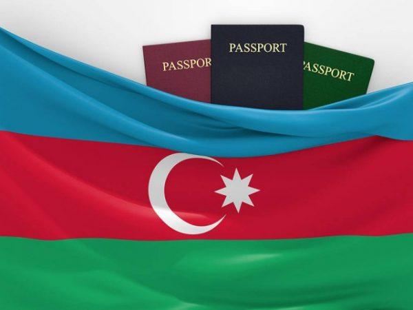 متطلبات الحصول على تأشيرة أذربيجان