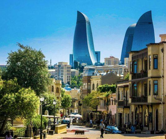 Photo of السفر الى اذربيجان .. تعرف على نصائح قبل السفر إلى أذريبجان