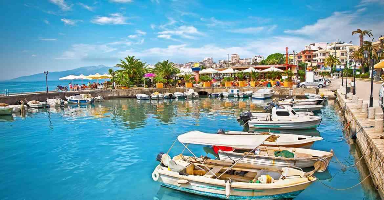 Photo of السفر الى البانيا من الجزائر .. تعرف على أنواع تأشيرات الدخول لألبانيا