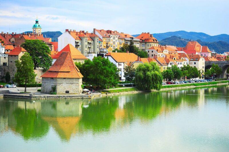 Photo of السفر الى سلوفينيا من الاردن  .. تعرف على إجراءات الحصول على التأشيرة