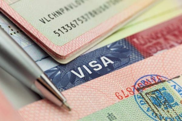 تأشيرة العمل فى ألبانيا