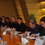 اقامة الاستثمار في اليونان .. تعرف على مميزات الإقامة فى اليونان عبر الإستثمار