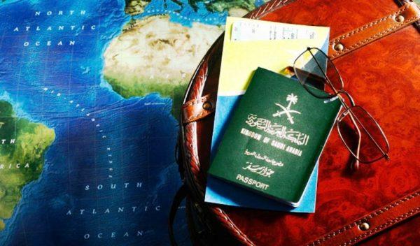 الأوراق المطلوبة للحصول على فيزا اذريبجان للسعوديين