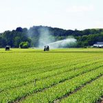 الاستثمار الزراعي في اوكرانيا .. تعرف على مميزاته