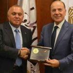 الاستثمار العقاري في بلغاريا .. تعرف على أهم مميزاته