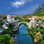 الاستثمار في البوسنة والهرسك .. تعرف على الفرص الإستثمارية