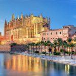 الاستثمار والاقامة في اسبانيا .. تعرف على مجالات الإستثمار فى أسبانيا وأهم مزاياه