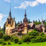 الاستثمار والاقامة في رومانيا .. تعرف على كيفية الحصول على الإقامة الدائمة