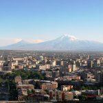 السفر الى أرمينيا .. تعرف على أهم المعلومات قبل زيارتك إلى أرمينيا