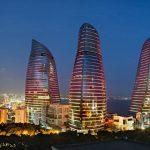 السفر الى اذربيجان من مصر .. تعرف على متطلبات الحصول على الفيزا