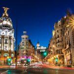 السياحة في اسبانيا .. تعرف على مقومات الجذب السياحى بها