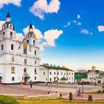 السياحة في بيلاروسيا للعوائل  .. تعرف على مدنها السياحية الرائعة