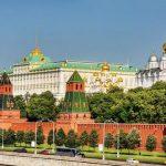 السياحة في روسيا للسعوديين .. تعرف على أروع الأماكن السياحية