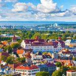 تكلفة السياحة في استونيا .. تعرف على التكلفة الفعلية وأهم معالمها السياحية