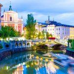 شروط الاستثمار في سلوفينيا .. تعرف على أهم الشروط