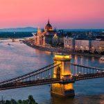 هل بودابست تصلح للعوائل ؟ تعرف على أفضل الأماكن السياحية فى بودابست