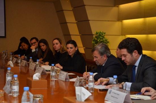 Photo of اقامة الاستثمار في اليونان .. تعرف على مميزات الإقامة فى اليونان عبر الإستثمار