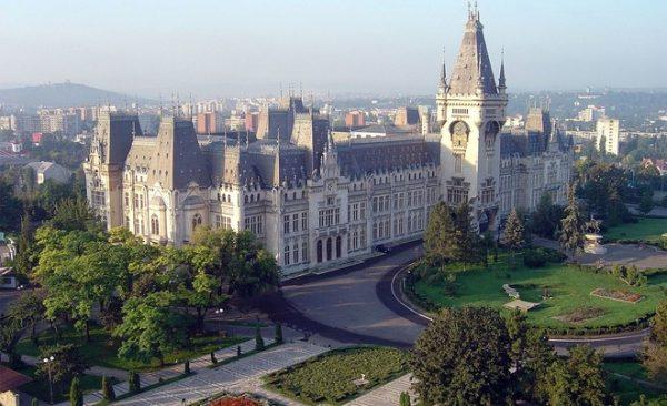 الأقامة فى رومانيا عبر الإستثمار