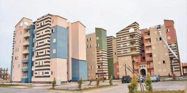 الاستثمار العقاري في البانيا.