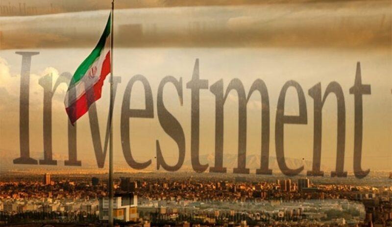 Photo of الاستثمار والاقامة في ايطاليا .. تعرف على الإجراءات المطلوبة