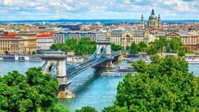 Photo of الاماكن السياحية في بودابست .. تعرف على أجمل المعالم السياحية بها
