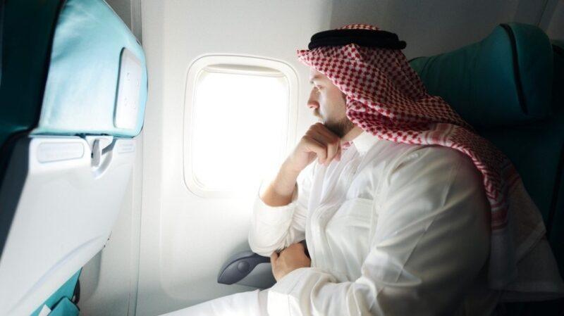 Photo of السفر الى اذربيجان للسعوديين .. تعرف على الشروط والأوراق المطلوبة
