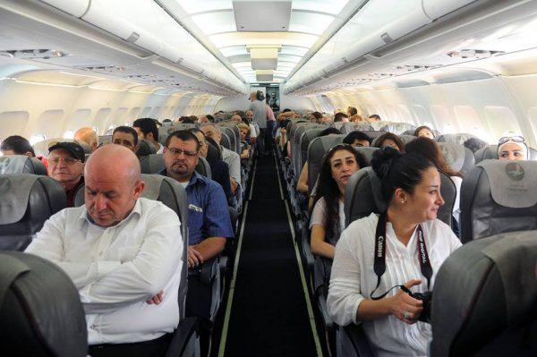 السفر الى ارمينيا للسوريين
