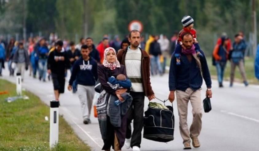 Photo of السفر الى ارمينيا من العراق .. تعرف على الشروط