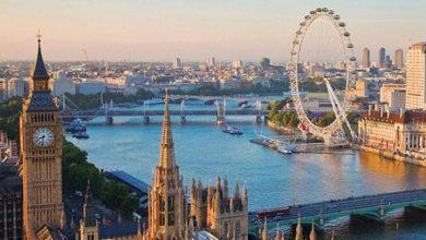 Photo of السياحة العلاجية في بريطانيا .. تعرف على أفضل المستشفيات ومراكز الرعاية الصحية