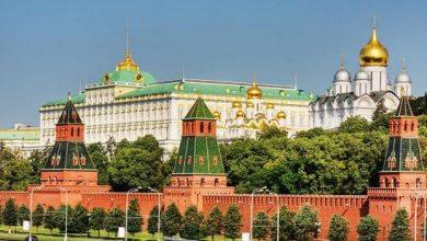 Photo of السياحة في روسيا للسعوديين .. تعرف على أروع الأماكن السياحية