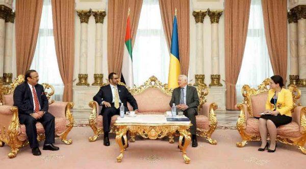 فرص الاستثمار العقاري في رومانيا