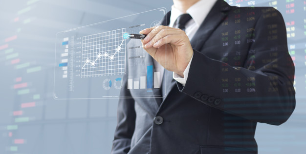 Photo of فرص الاستثمار في التشيك .. تعرف على أهم قطاعات الإستثمار