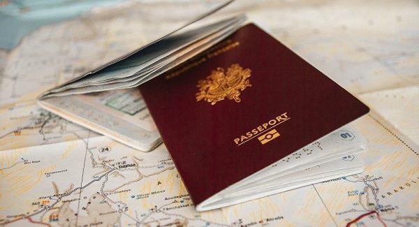 كيفية الحصول على فيزا اذريبجان للمصريين