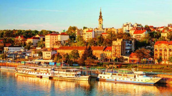 مميزات الحصول على جنسية صربيا عبر الإستثمار