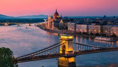 Photo of هل بودابست تصلح للعوائل ؟ تعرف على أفضل الأماكن السياحية فى بودابست