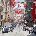 اسواق شيشلي اسطنبول .. تعرف على متعة التسوق فى شيلشى