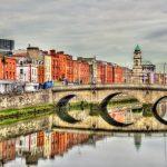 الاماكن السياحية في دبلن .. تعرف على أجمل هذه الأماكن
