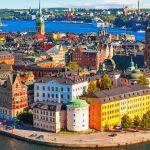 الاماكن السياحية في ستوكهولم .. تعرف على أجمل هذه الأماكن