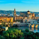 الاماكن السياحية في قرطبة .. تعرف على أجمل مدن أسبانيا السياحية