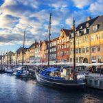 الاماكن السياحية في كوبنهاجن .. تعرف على معالم العاصمة الدنماركية كوبنهاجن