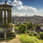 السياحة في ادنبرة .. تعرف على العاصمة الاسكتلندية ومتعة الترفيه بها