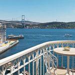 اماكن سياحية في اسطنبول الاسيوية .. تعرف على أهمها