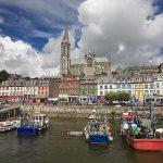 اماكن سياحية في دبلن .. تعرف على مواقع الجذب السياحى الأكثر شهرة