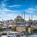 برنامج سياحي في تركيا .. تمتع بجمال الطبيعة الخلابة ومعالم تركيا الساحرة