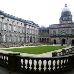 جامعة ادنبرة .. تعرف على نشاتها والرسوم الدراسية بها