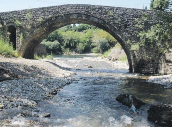 جسر ريبنيكا
